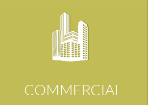 National association of commercial mortgage brokers